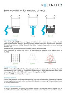 Rosenflex-FIBC-Safety-Guidelines-1