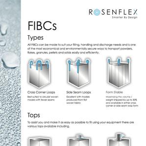 Rosenflex_FIBC_TypeGuide-1