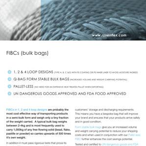 Rosenflex_FIBCs-1