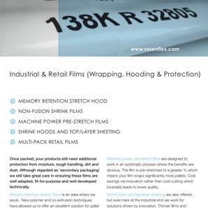 Rosenflex_Industrial_Films-1