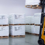FIBC-Warehousing-Facility