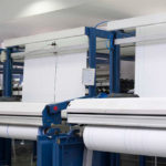 FIBC-Weaving-and-Ultrasonic-Cutting-Facility