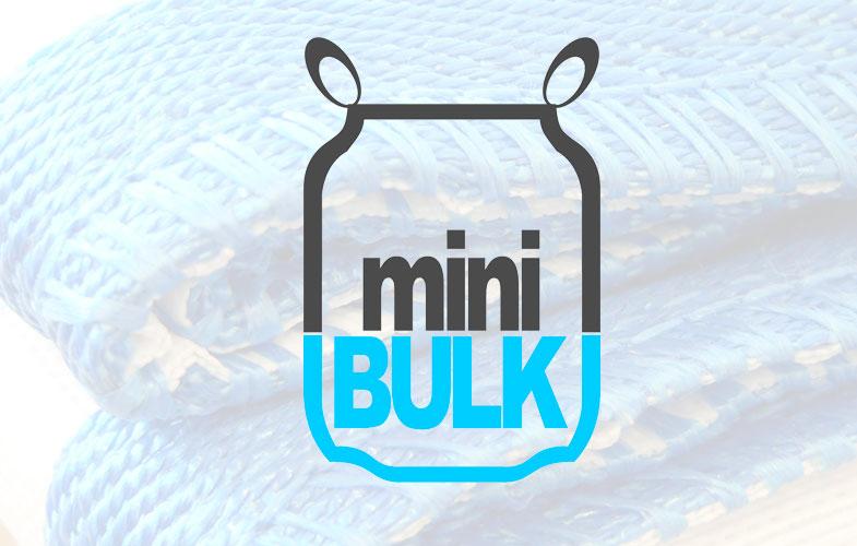 mini-bulk