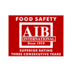 AIB Superior Rated