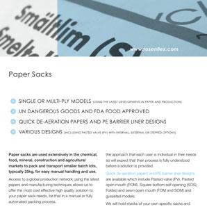 Rosenflex_Paper_Sacks-1