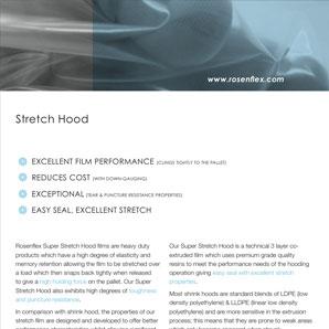 Rosenflex_Stretch_Hood-1