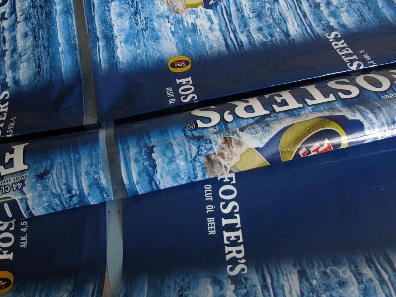 Plastic Packaging Films, Pallet Wrap, Supplier, UK, | Rosenflex