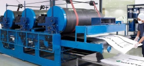Fibc-Quality-Printing