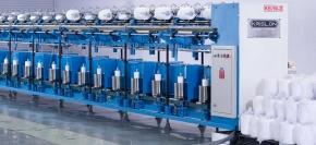 Fibc-Twisting-And-Yarn-Manufacturing