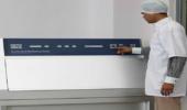 Fibc-Ultra-Violet-Testing