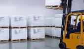 Fibc-Warehousing-Facility