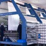 Why Rosenflex are the best option for food grade bulk bags (FIBC's)