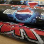 Industrial Film (Pepsi)11