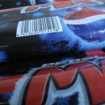 Industrial Film (Pepsi)12