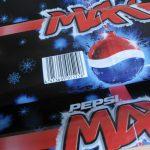 Industrial Film (Pepsi)13