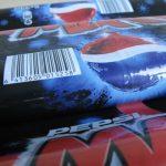 Industrial Film (Pepsi)14