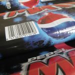Industrial Film (Pepsi)15