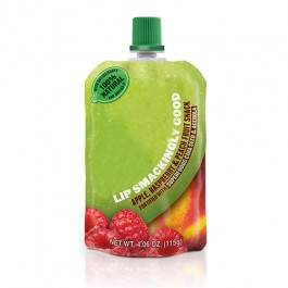 Fruit Puree (Spout Pouch)