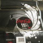 industrial film coke zero13