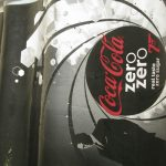 industrial film coke zero14
