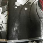 industrial film coke zero15