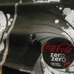 industrial film coke zero16