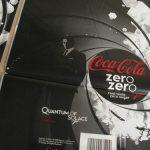 industrial film coke zero18