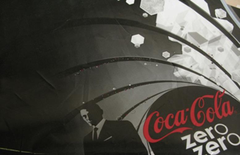 industrial film coke zero19 398 x 299