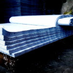 Worldwide Paper Shortages